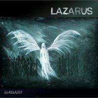 ReAdjust-Lazarus