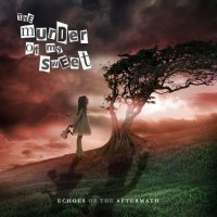 The Murder Of My Sweet-Echoes Of The Aftermath