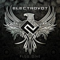 Electrovot-Plus One
