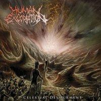 Human Excoriation-Celestial Devourment