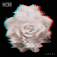 Tanks And Tears-Aware