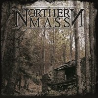 Northern Mass — Opera Omnia (2014)