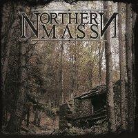 Northern Mass - Opera Omnia (2014)