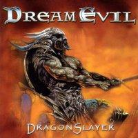 Dream Evil-Dragonslayer