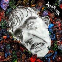 Deathcore-Spontaneous Underground
