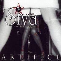 Siva Addiction-Artifice