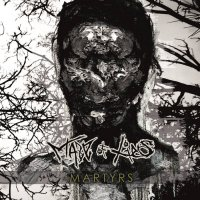 Maze of Lies-Martyrs