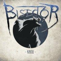 Bisector-Kaiju