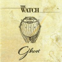 The Watch — Ghost (2001)  Lossless