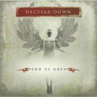 Decyfer Down-End Of Grey
