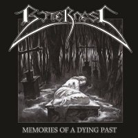 Bitterness-Memories Of A Dying Past
