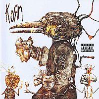 Korn-Untitled