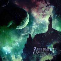 Apprentice — Order 66 (2016)