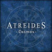 Atreides-Cosmos