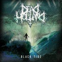 Dead Holland-Black Tide