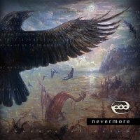Essence Of Datum-Nevermore