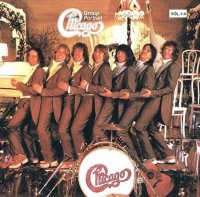Chicago-Group Portrait (4CD)