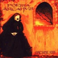 Poema Arcanus-Arcane XIII