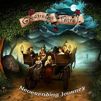 Greenrose Faire — Neverending Journey (2011)