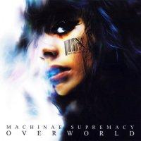 Machinae Supremacy-Overworld
