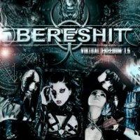 Bereshit — Virtual Freedom (2017)