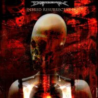Deadskin-Inbred Resurrection