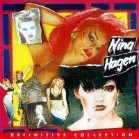 Nina Hagen-Definitive Collection