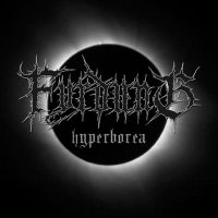 Fyrdung-Hyperborea