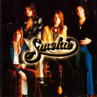 Smokie-The Collection