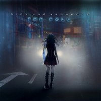 Hide And Sequence-The Fall