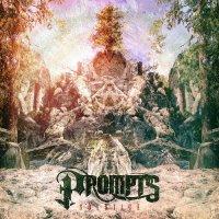 Prompts-Solstice