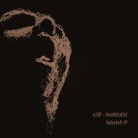Odpörovät 1968 (O.68) & Amelotatist-Todeskvlt EP (Split)