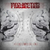 Projected — Human (2012)