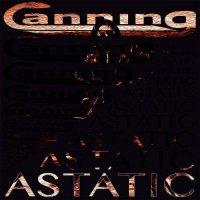 Canning-Astatic
