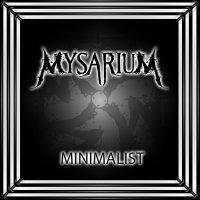 Mysarium-Minimalist
