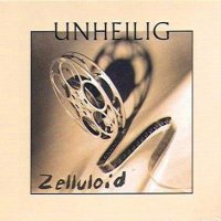 Unheilig-Zelluloid (Limited Edition)