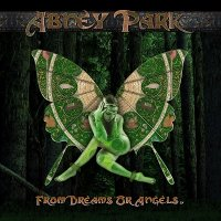 Abney Park-From Dreams Or Angels