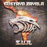 Gustavo Zavala-S.U.R.