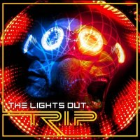 The Lights Out-T.R.I.P.