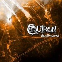Quiron-Deathward