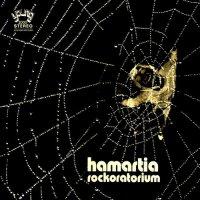 Light Of Life Group-Hamartia Rockoratorium