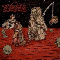 Necrosis-Necrosis