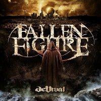 Fallen Figure-deVival