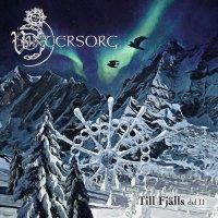 Vintersorg - Till Fjälls, Del II (2017)