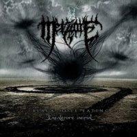 Metzgore-Black Hole Eating: Exenterare Incipiat
