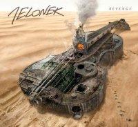 Jelonek — Revenge (2011)