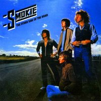 Smokie-The Other Side Of The Road (Remaster 2007)