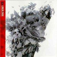 Linkin Park-LP Underground 12