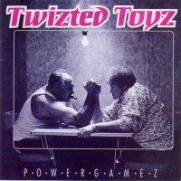 Twizted Toyz-Powergamez