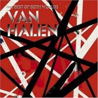 Van Halen-The Best Of Both Worlds